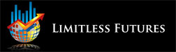 limitlessfutures.com